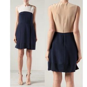 3.1 Phillip Lim Dress Size 2
